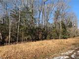 Lot 13 Lakeview Dr - Photo 18