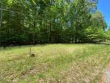 Lot 13 Lakeview Dr - Photo 8