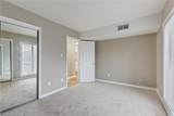 109 Hampton Club Dr - Photo 12