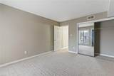 109 Hampton Club Dr - Photo 18