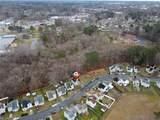 470 Charter Oak Dr - Photo 19