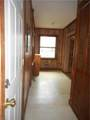 314 54th St - Photo 10