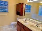 3915 Guildford Ln - Photo 17