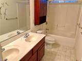 3915 Guildford Ln - Photo 22