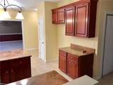 3915 Guildford Ln - Photo 4