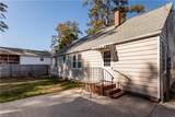 105 Lodge Rd - Photo 18