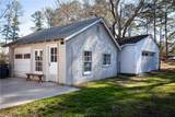 105 Lodge Rd - Photo 20