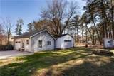 105 Lodge Rd - Photo 22