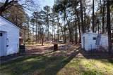 105 Lodge Rd - Photo 24