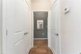 5055 Hawkins Mill Way - Photo 16