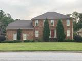 2608 Curry Comb Ct - Photo 26