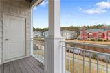 4301 Colindale Rd - Photo 13