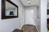 4301 Colindale Rd - Photo 14