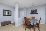 4301 Colindale Rd - Photo 15