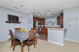 4301 Colindale Rd - Photo 16