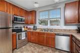 4301 Colindale Rd - Photo 18