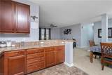 4301 Colindale Rd - Photo 20