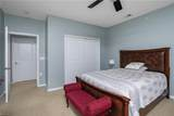 4301 Colindale Rd - Photo 24