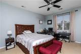 4301 Colindale Rd - Photo 25