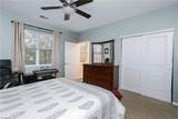 4301 Colindale Rd - Photo 26