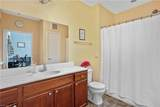 4301 Colindale Rd - Photo 27