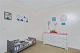 4301 Colindale Rd - Photo 29