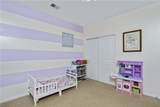 4301 Colindale Rd - Photo 30