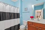4301 Colindale Rd - Photo 31