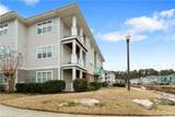 4301 Colindale Rd - Photo 35