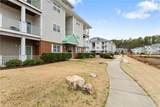 4301 Colindale Rd - Photo 36