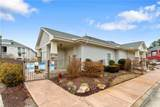 4301 Colindale Rd - Photo 40
