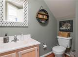 4945 Adelia Dr - Photo 14