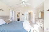 4945 Adelia Dr - Photo 16