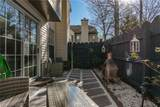 4945 Adelia Dr - Photo 4