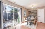 4945 Adelia Dr - Photo 8