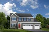 1768 Watershed Ct - Photo 1