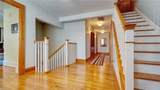 1242 Ocean View Ave - Photo 21