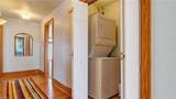 1242 Ocean View Ave - Photo 22