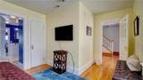 1242 Ocean View Ave - Photo 23