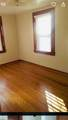 1242 Ocean View Ave - Photo 46