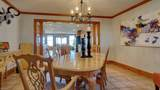 1242 Ocean View Ave - Photo 9