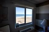 303 Atlantic Ave - Photo 24