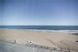 303 Atlantic Ave - Photo 3