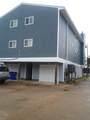 737 Ocean View Ave - Photo 1