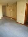 737 Ocean View Ave - Photo 4