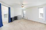 2204 Ocean View Ave - Photo 18
