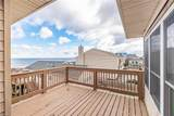 2204 Ocean View Ave - Photo 28