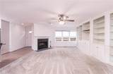 2204 Ocean View Ave - Photo 7