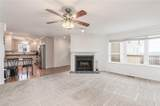 2204 Ocean View Ave - Photo 8