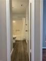 3183 Tidal Bay Ln - Photo 14